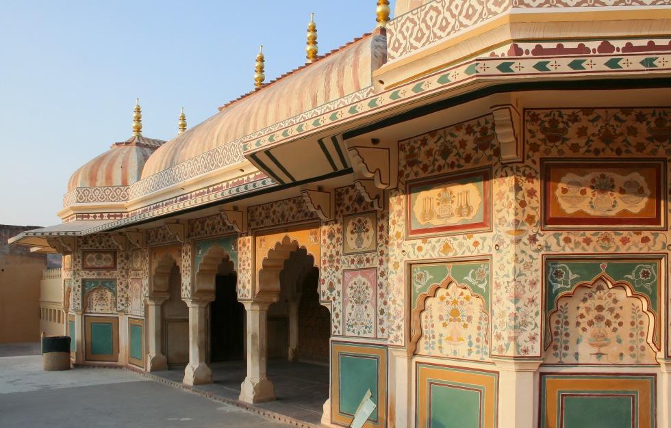 Amber_Fort-Jaipur-India0016