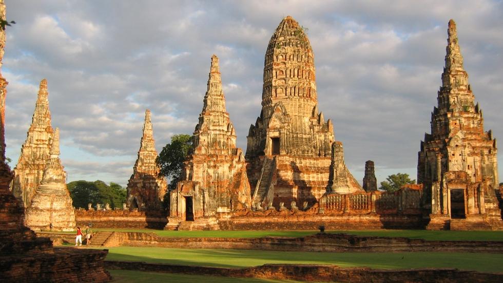WatChaiwatthanaram_2292