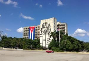 habana-plaza-revolucion