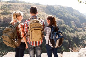 0701-WP-Travel-buddy-Fotolia-sm