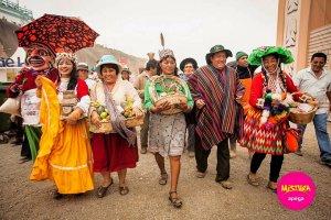 Blog-Mistura-Gastronomic-Festival-Peru3