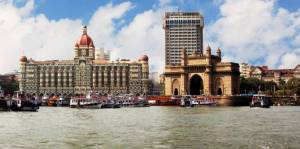 BombayDreamsBoltOnsIndia-49641242319196_crop_683_341