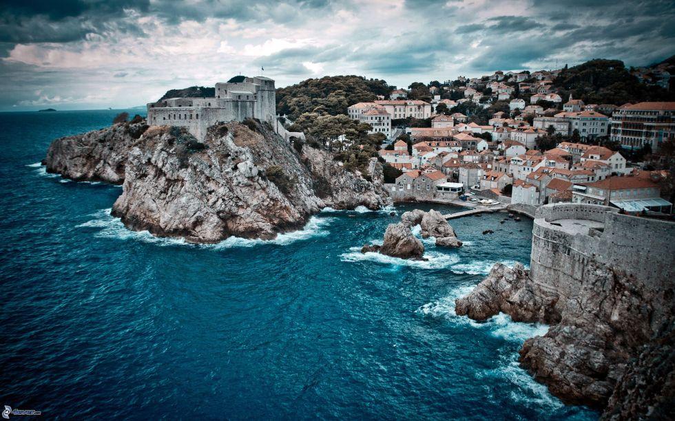 croacia-ciudad-costera-170986