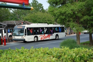 Disney_bus_in_Walt_Disney_World,_Florida