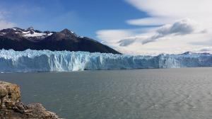 glacier-355703_960_720