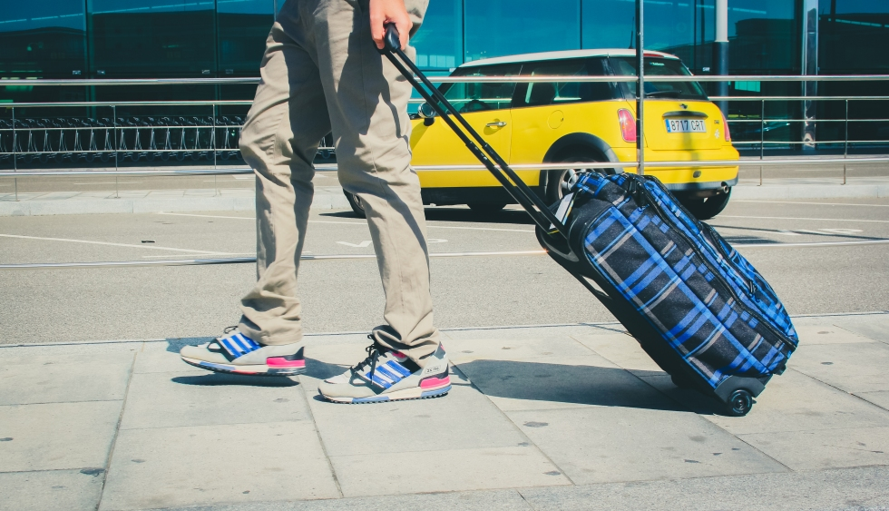 Pack-a-Suitcase-for-an-Airline-Trip-Step-6
