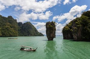 isla_tapu_phuket_tailandia_2013-08-20_dd_36