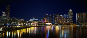 city_lights_-_singapore_3402557962