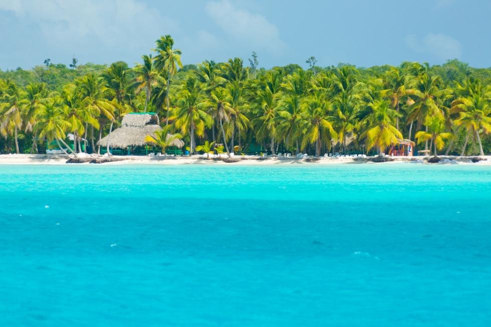 saona-island-1467444566wj1