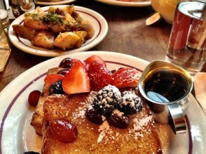 brunch-in-new-york