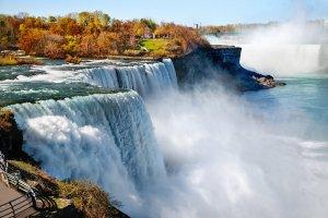 new-york-niagara-falls-state-park