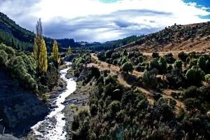 Medway_River,_Marlborough,_New_Zealand